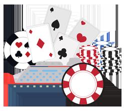 Jeux A Jackpot De Casinos Français